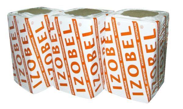 В такой упаковке обычно выпускается Изобел ПЛ 75