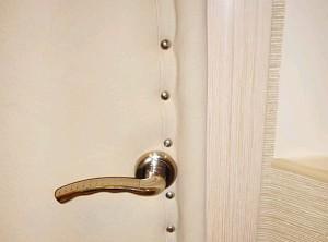 Выбор внутренней отделки зависит от стиля оформления холла или коридора