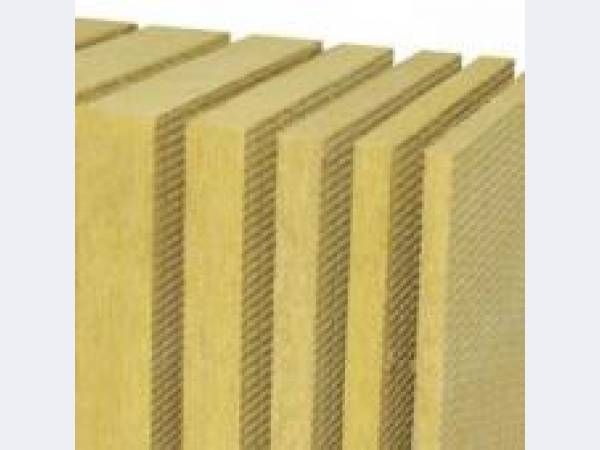 За счет своей симметричной формы, данный материал очень легко распределяется на поверхности