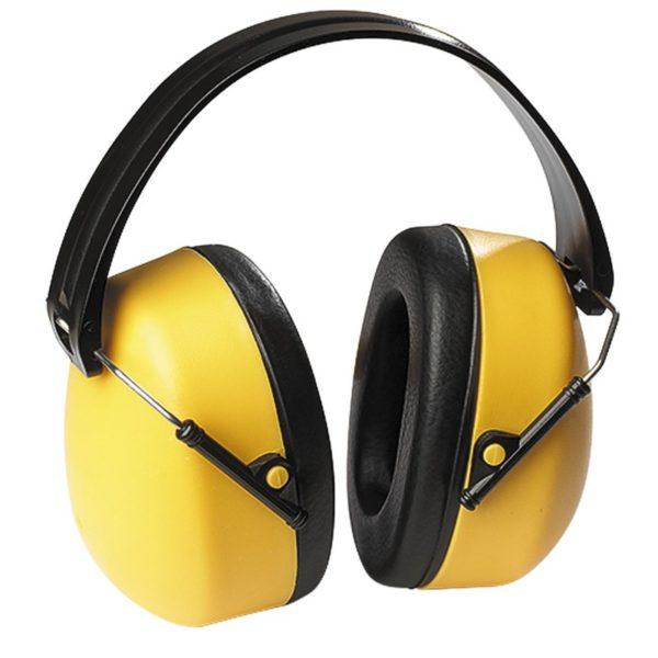 Защитите свой слух и психическое состояние