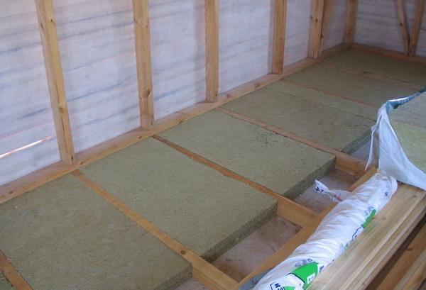 Isolant acoustique tuyauterie prix devis aude entreprise jvlf for Faux plafond isolant phonique calais