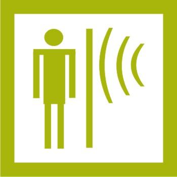 Звукоизоляционные свойства утеплителя